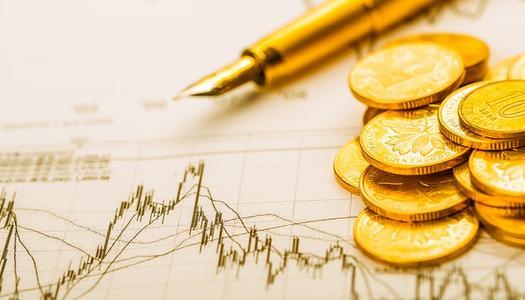伦敦证券交易所即将推出的衍生品平台可能会被取消