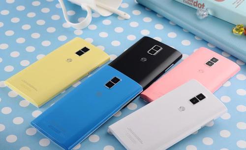 智能手机销售将推动巴西ICT行业的发展