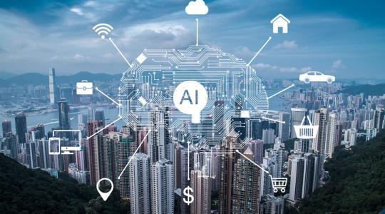 Alexa AI科学家通过半监督学习将语音识别错误降低了22%