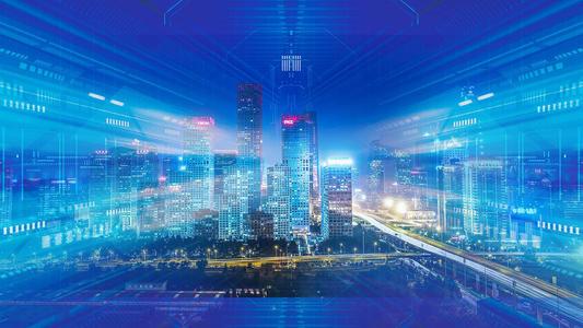 爱立信将在达拉斯实施智能城市技术