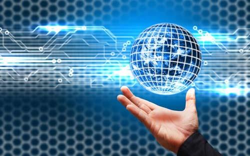 五位业界领袖回顾物联网的突破年度