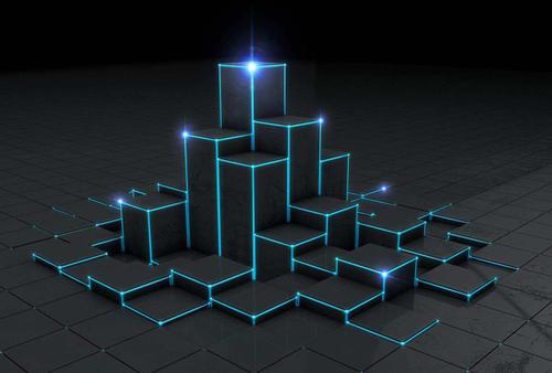 SAP的区块链战略建立在供应链基础之上