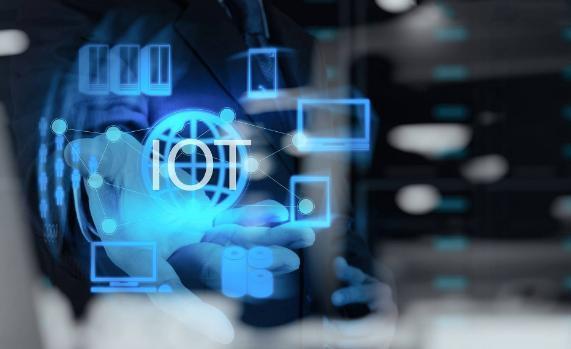 物联网有助于推动Bell和Howell的数字化转型