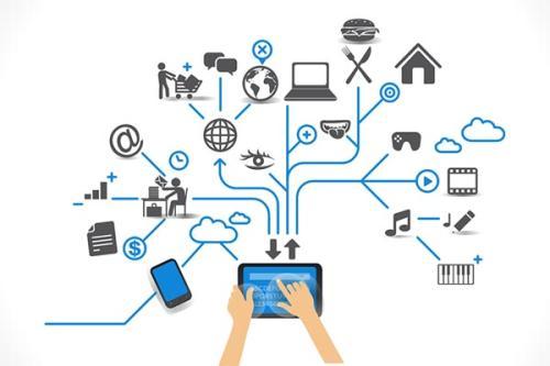 IBM发布代码模式 资源以加速物联网开发