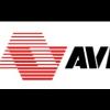 安富利为物联网设备制造商提供端到端服务