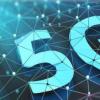 第三代合作伙伴计划完成了第一个5G规范