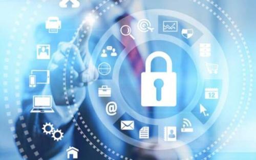 为全球金融业提供安全金融报文传送等服务是重要的金融基础设施