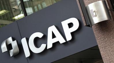 经过两年多的时间交易商经纪人ICAP将推出其新的电子经纪平台