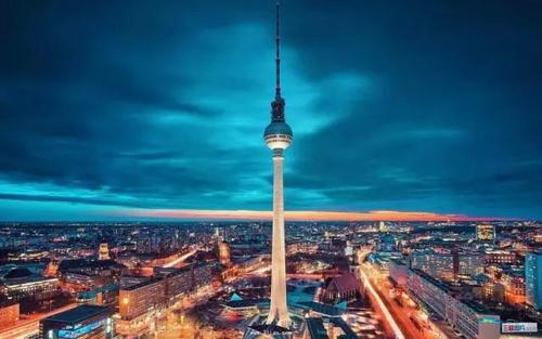 欧洲投资者在转向电子交易时拒绝让步
