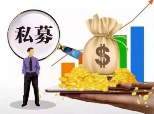 私募股权投资者已扩大其在亚太地区的投资组合