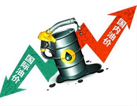 施罗德标志着亚洲赢家从油价下跌