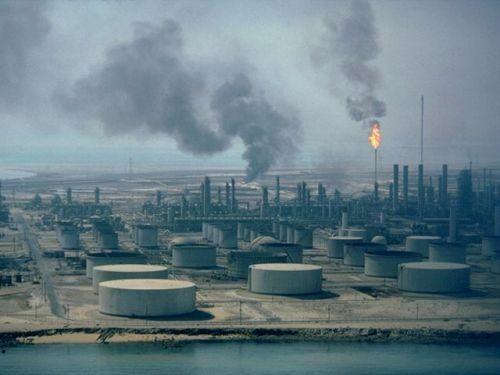科学家在室温下将二氧化碳转化为煤