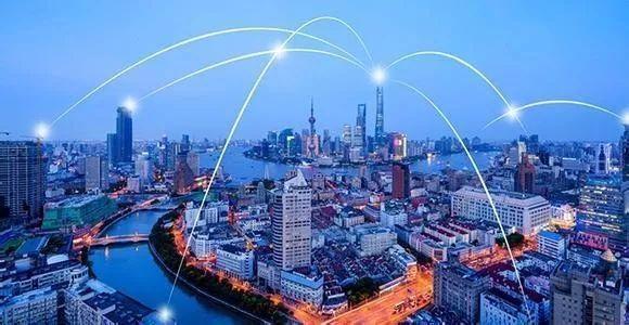 增加了加强与长三角协同创新发展带动长三角新一轮改革开放