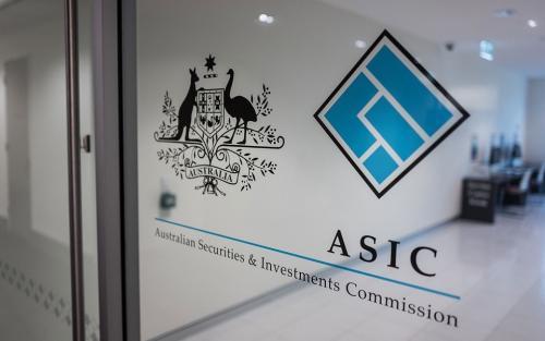 ASIC审查HFT发现不需要新的监管