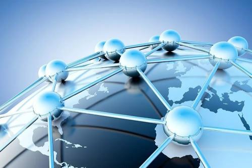 Instinet已将其位于伦敦的电子交易主管晋升为欧洲