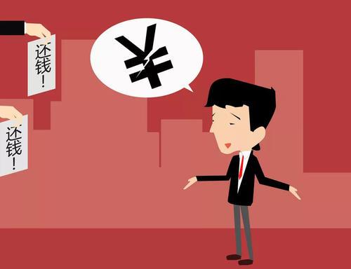 清算经纪人对他们作为客户的接受者变得越来越有选择性