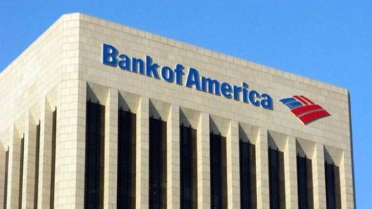美国银行美林公司已经聘请了两名亚太研究团队的高级成员