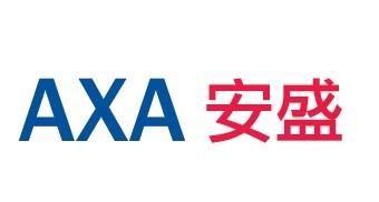 在Roupie离职后AXA的新交易老板