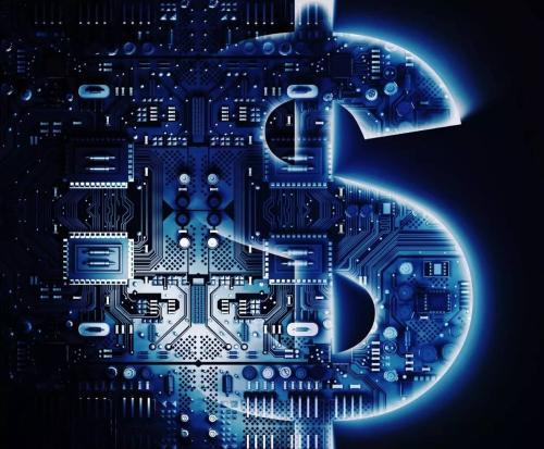 欧洲新的证券结算平台TARGET2 Securities是资本市场联盟的基础