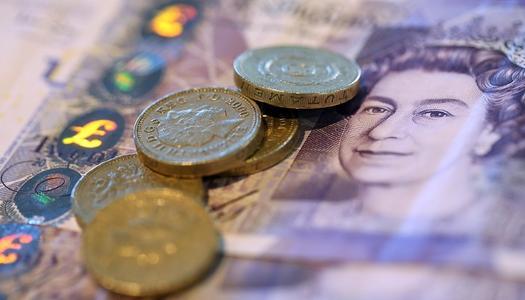 凭借超过160亿英镑的资产NFU Mutual正在考虑其研究收购方法