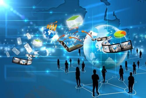 研究發現 IT領導者對物聯網安全的認識嚴重不足