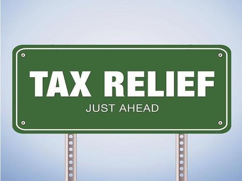 从NPS全部退出现在将免征所得税FM Arun Jaitley
