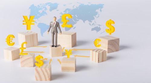 买方和卖方公司在抵押品管理流程的发展方面存在巨大差异