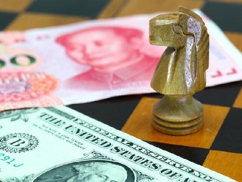 彭博推出了新的债券流动性服务利用State Street作为交易对手