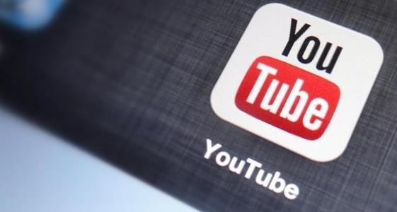 Pew研究称以儿童排名的YouTube视频排名最高