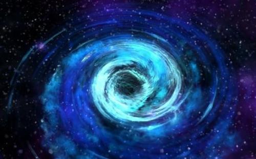 第一颗恒星可能已经存在于大质量的暗物质中