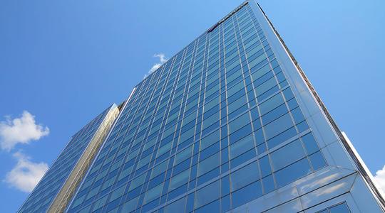 East Capital是第一家获得监管机构认可股票连接的卢森堡基金