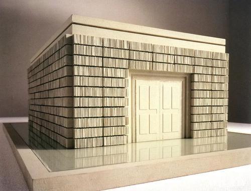 艺术公司Maquette为长岛市总部签订了大租约