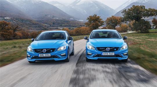 沃爾沃的性能和電動汽車品牌Polestar計劃今年推出其第二輛定制汽車