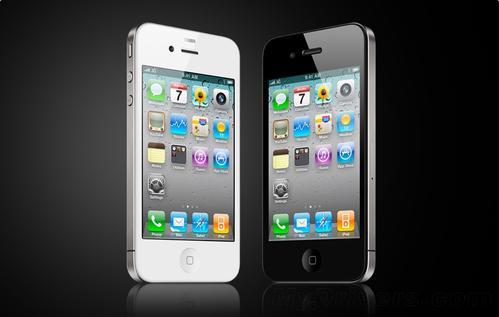 Anker的新折扣以及AT&T的最新iPhone优惠