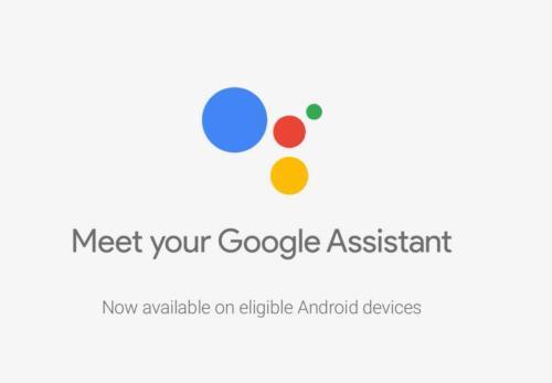 谷歌助手将很快让你为朋友和家人分配提醒