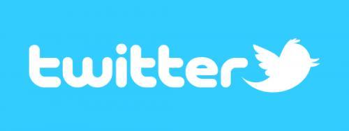 Twitter测试特定推文的新回复通知