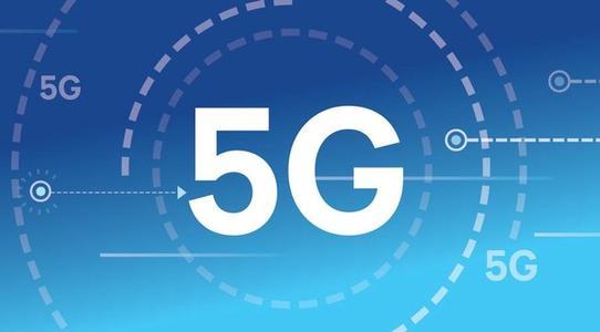 沃达丰在米兰启动了5G其他城市计划于2019年启动