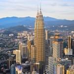 Oxley收购马来西亚Aspen Vision Homes 房产40%的股权