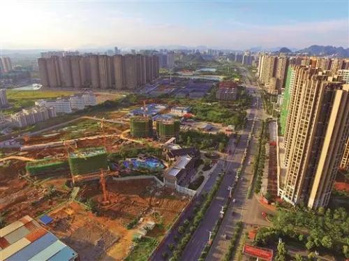 2019年上半年中国并购活动交易金额为2644亿美元较去年下半年下降18%