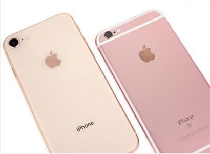 苹果预计今年将推出三款新款iPhone