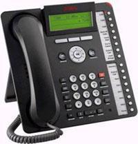 流行的AVAYA企业VOIP电话容易受到黑客攻击