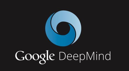 DeepMind Health的第一款产品是名为Streams的移动应用