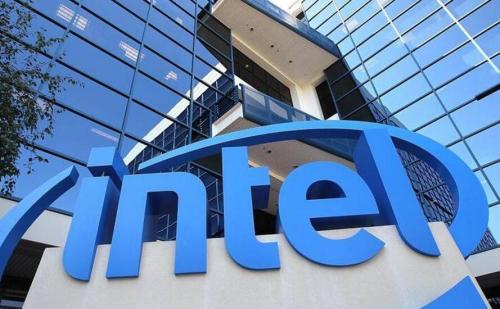 APPLE证实它将收购英特尔大部分的智能手机调制解调器业务
