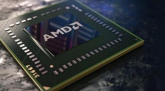 AMD首席执行官确认高端的RADEON NAVI显卡即将推出