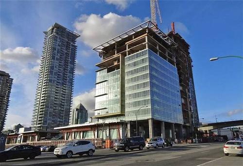 微软租用曼哈顿市中心的新办公楼