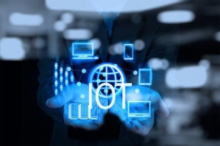人工智能到物联网 班加罗尔首先
