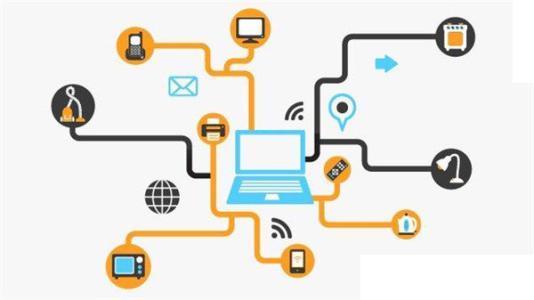Reliance Jio现在看起来打破了印度的物联网空间