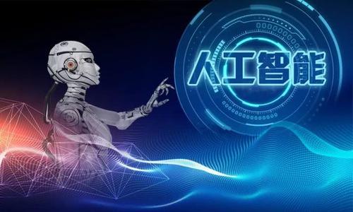 http://www.reviewcode.cn/wulianwang/69637.html