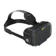 2019年最好的VR头戴式耳机是通往另一个世界的最佳门户