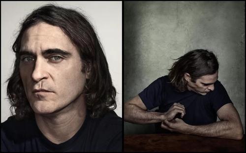 了解由Joaquin Phoenix主演的即将上映的Joker电影的最新消息